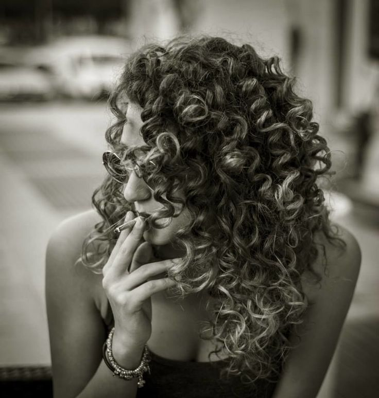 #woman #photo #black #white #people #share #cool