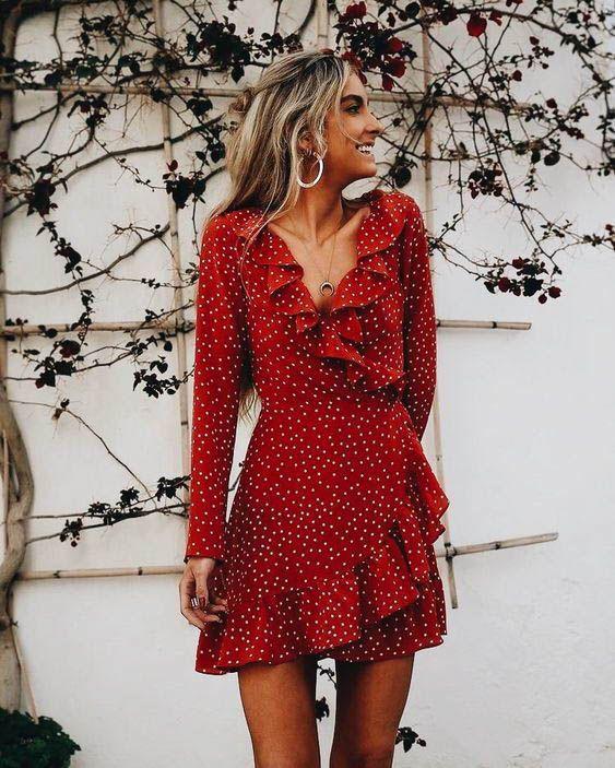 15+ Summer Dresses to Shop Now  83d87470b