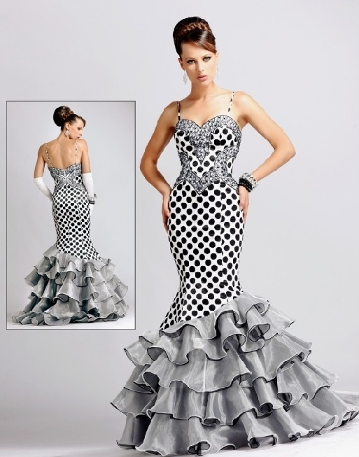 Magnificent Prom Dresses In Greenville Sc Ensign - Dress Ideas For ...