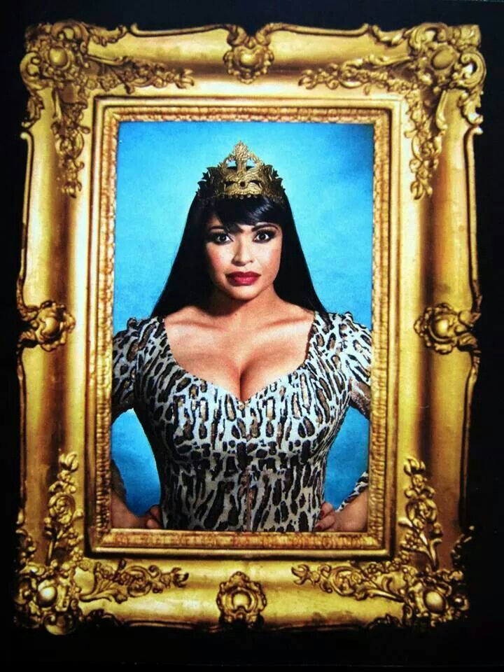 La Camilla - Army Of Lovers | Army of Lovers | Pinterest ...
