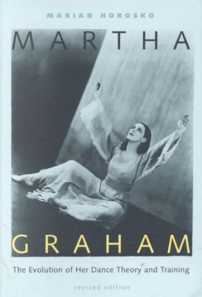 A much-needed update to Horosko's earlier book on Graham, offering an insightful…
