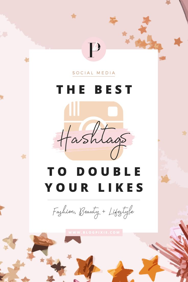 how to get noticed on instagram without hashtags