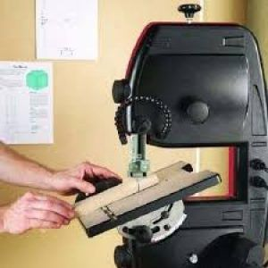 Read & Reflect - Buying Guide For Best Band Saws. A Woodworker's account on comparative analysis of Portable Bandsaws, Cordless Bandsaws & Benchtop Bandsaws.