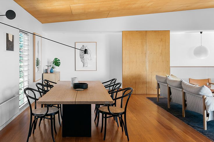 In/Out: Macmasters Beach House by Arent&Pyke