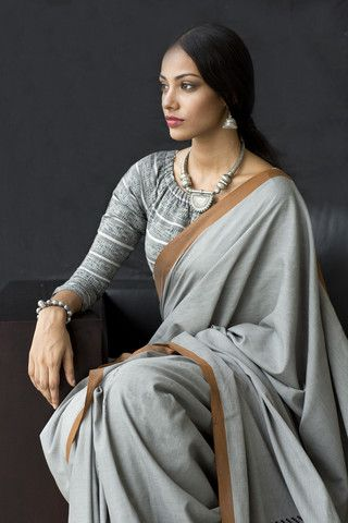 Vahi Vala Delivery of this item from 2nd Sep - order now – Fashion Market.LK #Chanderi #Sarees