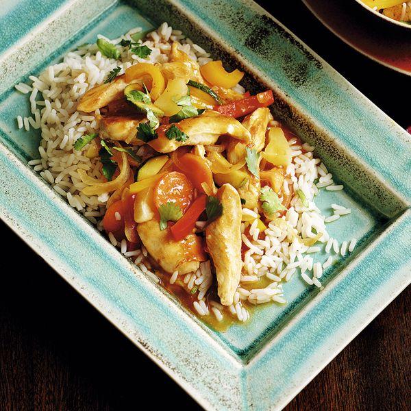 53 best Weight Watchers Pasta images on Pinterest Weight - 15 minuten küche