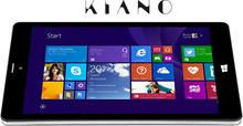Tablet 3G Kiano Intelect 8.9 3G MS
