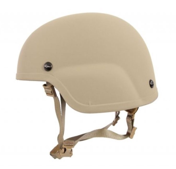 PEO Soldier Talks About The Advanced Combat Helmet Gen II - Soldier Systems Daily