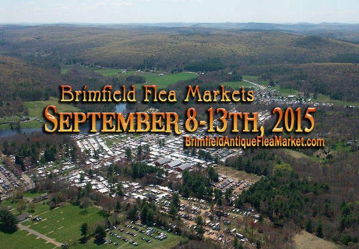 17 best images about brimfield antique market 2017 may jul sep on pinterest shopping. Black Bedroom Furniture Sets. Home Design Ideas