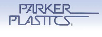 Parker Plastics deliver you quality and reliable wholesale plastic bottles. For hdpe bottles and Containers supply, contact us today!