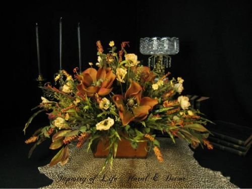 1000 ideas about Dining Table Centerpieces on Pinterest  : cc22fc29b4e62c00aefb08f3b1977d28 from www.pinterest.com size 500 x 375 jpeg 30kB