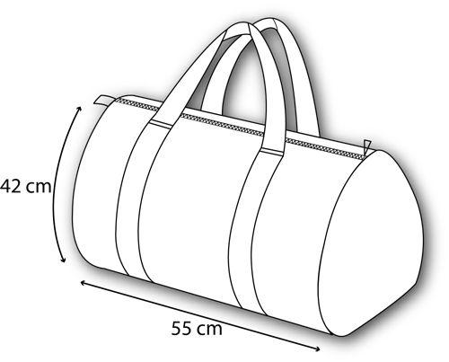 bolso-de-viaje.png (500×403)