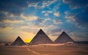 tour por un día del puerto de Port Said y visita de la esfinje de Guiza, disfruta de su viaje en la zona de las piramides de Guiza #tour_cairo #dos_dias_en_cairo_tours #excursiones_en_tierra_Egipto #puerto_port_said_excursiones #Egipto_tours http://www.maestroegypttours.com/sp/Excursiones-en-Tierra/Excursiones-del-puerto-de-Port-Said/Excursion-a-El-Cairo-y-las-pir%C3%A1mides-por-un-d%C3%ADa-del-puerto-de-Port-Said