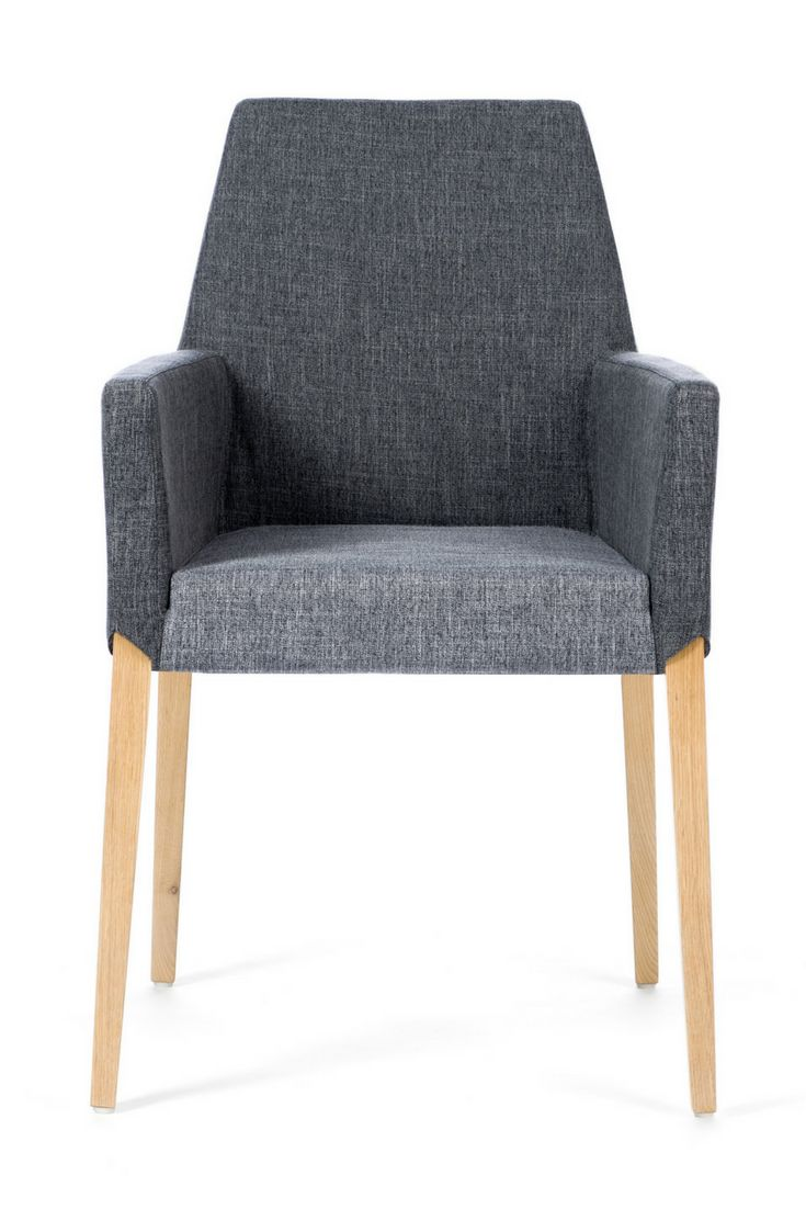 1000 Ideas About Chaise Salle A Manger On Pinterest
