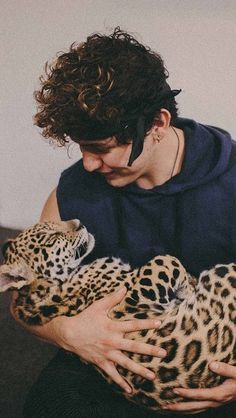 Jc Caylen Wallpapers -Fits iPhone 5, 5c, 5s ... - blogpointless