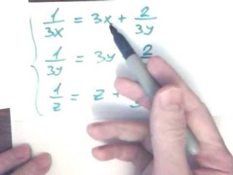 Как сдать ДВИ по математике и поступить на мехмат МГУ Москвы   #задача #думатьсвоейголовой Тест «Числовые Элементы» оценивает способность делать выводы из числовой информации, представленной в таблицах и графиках. Тест состоит из 12 вопросов и сопровождается серией примеров, позволяющих ознакомиться с правилами работы с тестом. Время на вопросы теста ограничено, поэтому, прежде чем приступить к работе, удостоверьтесь, что у Вас есть 15 минут времени, во время которых Вы не будете…
