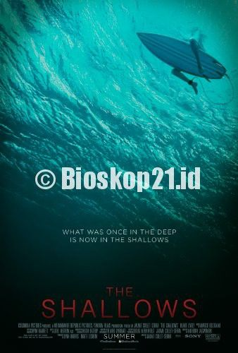 watch movie The Shallows (2016) online - http://bioskop21.id/film/the-shallows-2016