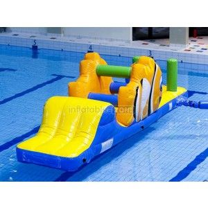Sell blow up pool with slide, amazon paddling pool with slide