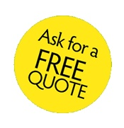 Ask for a free quote