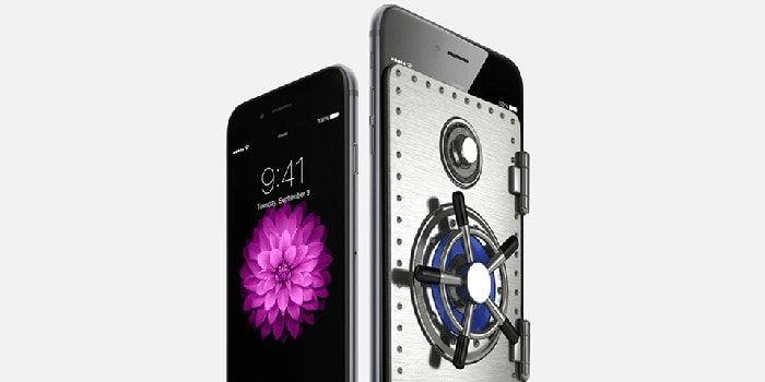 Mejores seguros para iPhone de Apple y cómo contratar un seguro barato http://iphonedigital.com/contratar-un-seguro-para-iphone-apple-mejores-seguros/ #apple