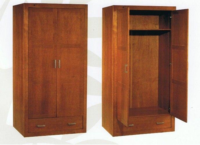 27 best images about armarios roperos para dormitorio - Armarios muy baratos ...
