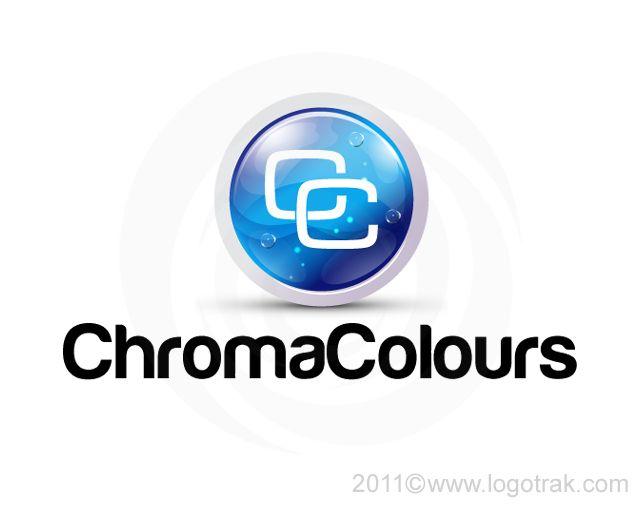 Information Technology Logo Design by LogoTrak!
