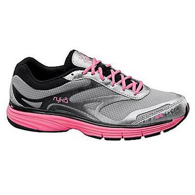 13 Super-Flexible Running Shoes for Women