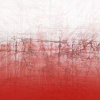 Abstract Art | Wall Art Prints - page 2