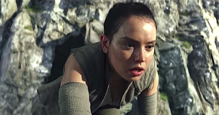 'Star Wars: The Last Jedi' trailer: What does it all mean?