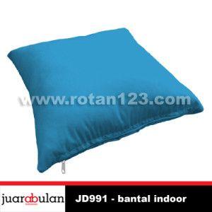 KAIN BANTAL SOFA INDOOR – JD991