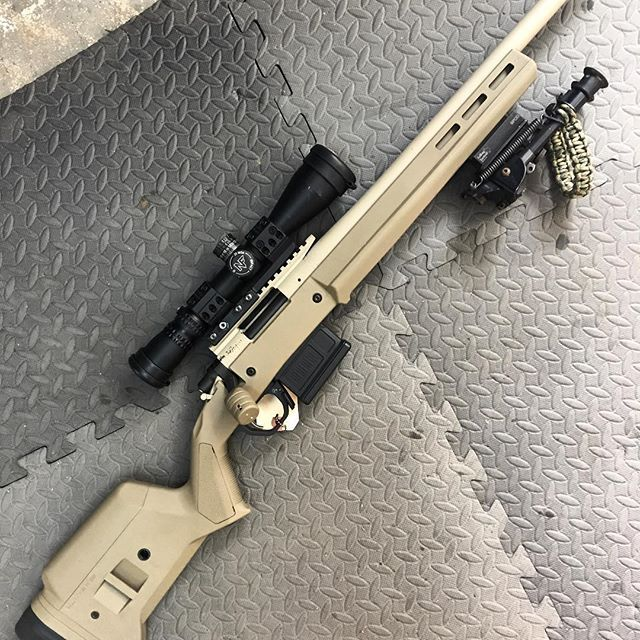 Who want to shoot this weekend?@remingtonarmscompany Model