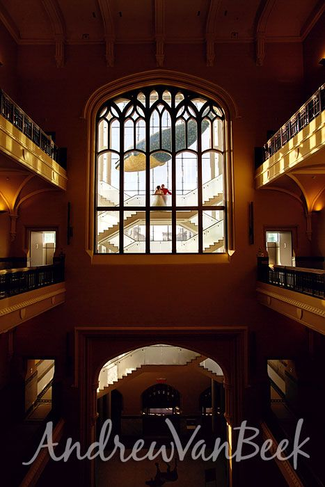 Image result for ottawa museum of nature