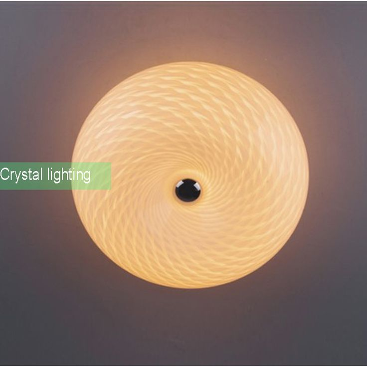 Cheap glass hanging light, Buy Quality glass properties directly from China light through glass Suppliers:     Featuring: Fish Scale Pattern glass + painting metal base     Number of bulbs :3       &nbs