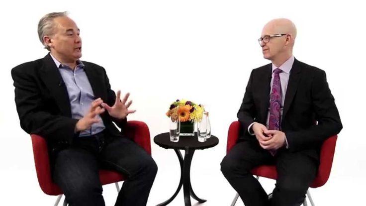 William Davis, MD, on Why Grains Aren't Healthy | IIN Depth