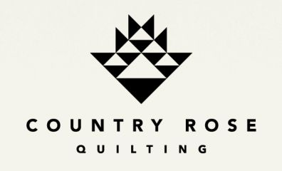 UNTESTED - Country Rose Quilting - Regina, SK