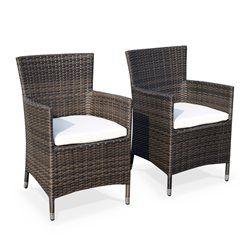 46 best Balcony / Jardin meubles images on Pinterest | Furniture ...