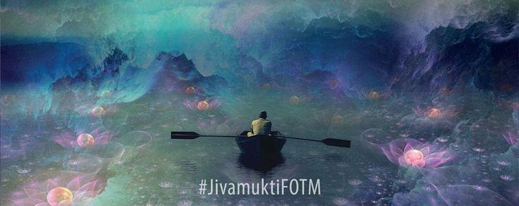 What Is the Use?   Jivamukti Yoga