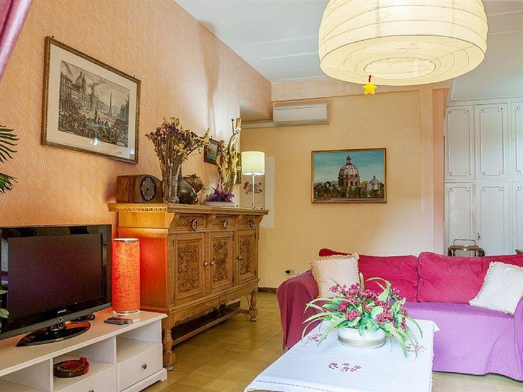 VRBO.com #1870383ha - Campo Dei Fiori-Pettinari, Confortable, Large, W Elevator.