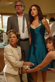 Image result for being erica kiss