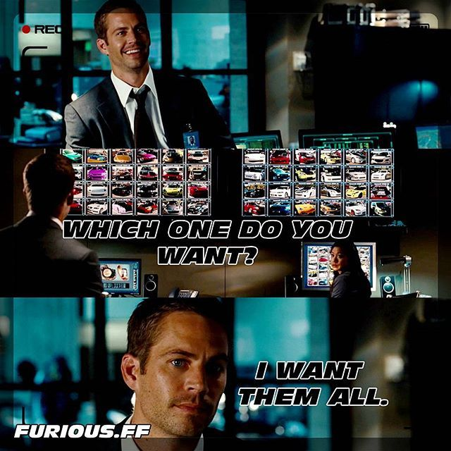Photo From Furious.ff (With Images)