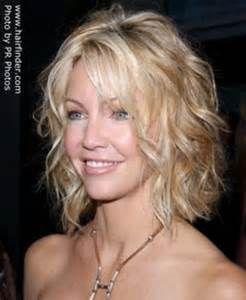 heather locklear hair - Bing Images | Hair | Pinterest ...