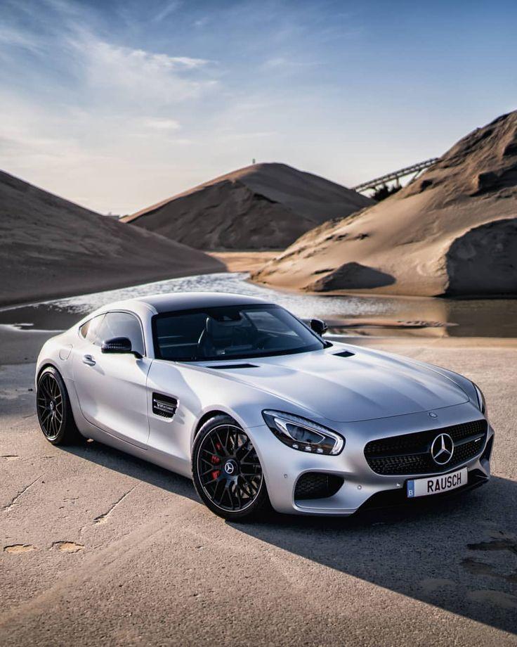 Best 25 mercedes wallpaper ideas on pinterest benz for Mercedes benz interest rates