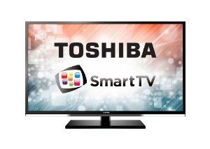 Toshiba 40RL953B 40-inch Widescreen Full HD 1080p LED Smart TV with Freeview HD (New for 2012)  has been published on  http://flat-screen-television.co.uk/tvs-audio-video/televisions/smart-tvs/toshiba-40rl953b-40inch-widescreen-full-hd-1080p-led-smart-tv-with-freeview-hd-new-for-2012-couk/
