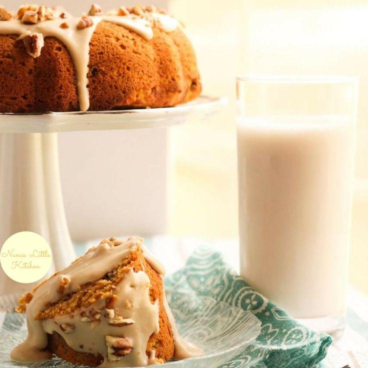 lc cake cake thm thm cakes bundt cakes mama desserts thm deserts 26 ...