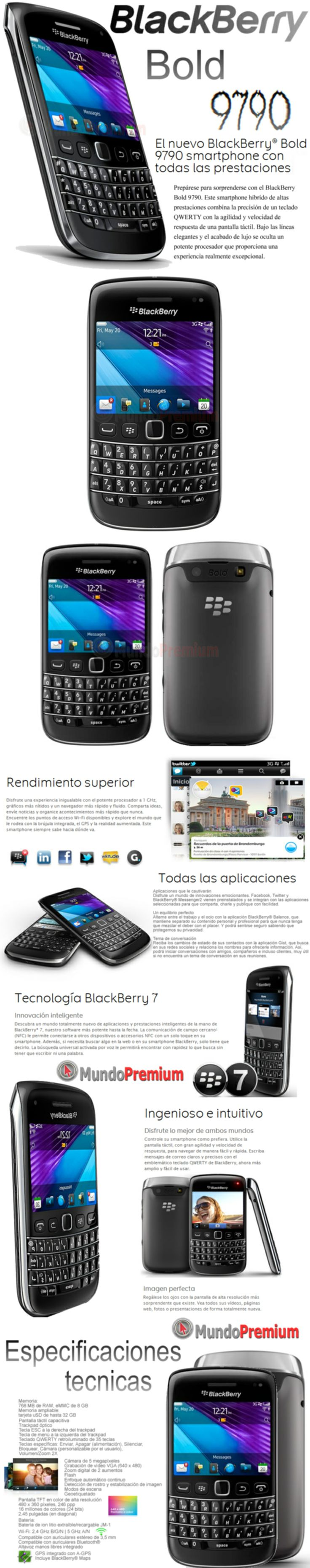 cc23ef7b7435e3fd229de0f66ba24d6c bold colors blackberry bold