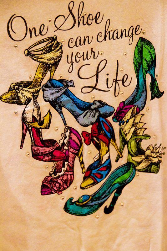 go, live your dream