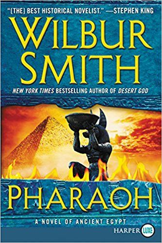 31 best books market images on pinterest pharaoh a novel of ancient egypt subscribe here and now http fandeluxe Gallery
