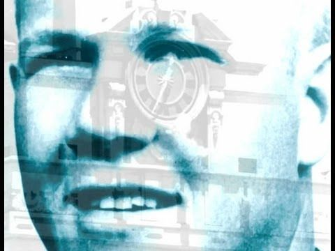 The Ballad of Charles Whitman - video Deranged Killers: Charles Whitman (2009)