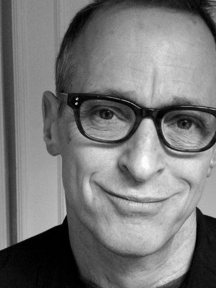 David Sedaris errthang