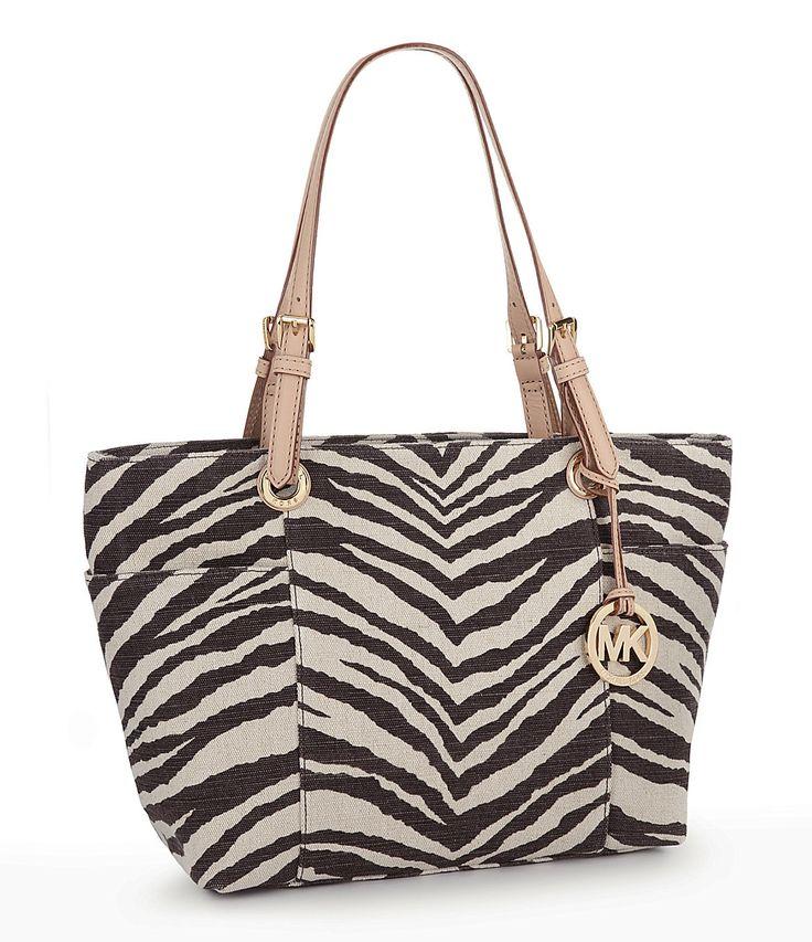 CheapMichaelKorsHandbags com michael kors purses for cheap, michael kors  cheap online outlet, michael kors outlet purses, michael kors outlets bags,  ...